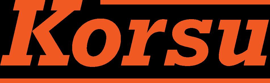 Korsu Oy